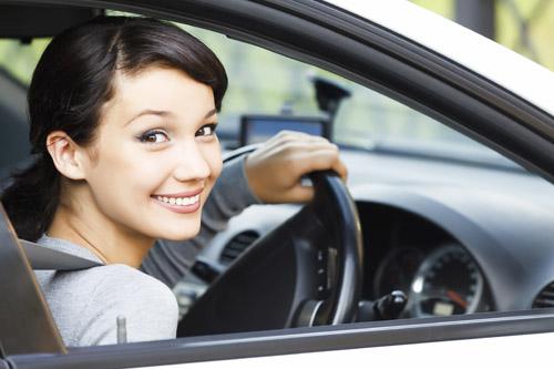 Car Loan Interest Rates Perth Wa